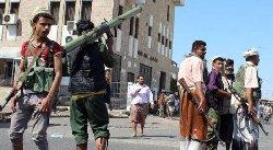 المقاومة طريقها صنعاء 17_9-thumb2.jpg
