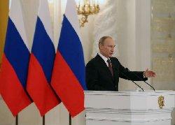 بوتين استخدام القوة بسورية 196661_0-thumb2.jpg