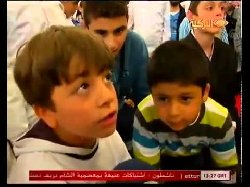 حملة تركيا لتشجيع الأطفال الصلاة 1_133-thumb2.jpg
