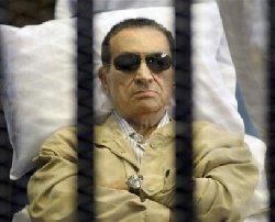 نواب مبارك الترشح 1_201263_25751-thumb2.jpg