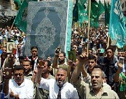 احتجاج في موريتانيا بعد حادثة تدنيس مصاحف ومقتل طالب خلالها