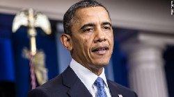 أوباما أخفى اتفاقا سريا طهران 1_90-thumb2.jpg