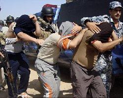 اعتقال المئات غريب 1_941154_1_34_0-thumb2.jpg