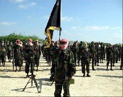 اقتحام قاعدة للجيش الصومالي 1_962614_1_34-thumb2.jpg