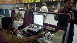 اختراق لشبكة الاتصالات الباكستانية 1aa4a91e-e16a-4f7e-bd8e-2e15985212c7-thumb2.jpg