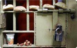 قانون لتغذية الأسرى قسريًا 20120413___oe______-thumb2.jpg