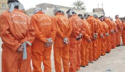 ����� ������� ���� ���� ����� 2014-prisonnier4_737127338-thumb2.jpg