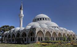 اشتباكات خلفية بناء مسجد 20140510_130346_5257-thumb2.jpg