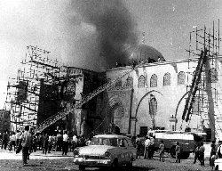 الذكرى لإحراق المسجد الأقصى 2015-08-21_595137726-thumb2.jpg