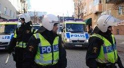 هجوم بالسيف داخل مدرسة السويد 20150507_141636_8552-655x360-thumb2.jpg
