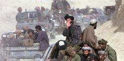 طالبان تسيطر منطقة موسى قلعة 201507261129922-661x328-thumb2.jpg