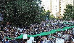 السجن سنوات لناشطة إعلامية إيرانية 20335891349911-thumb2.jpg