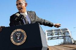 مكاشفة أوباما.. إلام تقود؟ 20716682838_787c7fb197_z-thumb2.jpg