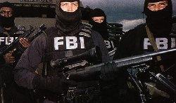 التجسس الطلاب المسلمين 214_1-thumb2.jpg