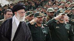 تتهور إيران تجاه البحرين؟ 214_3-thumb2.jpg