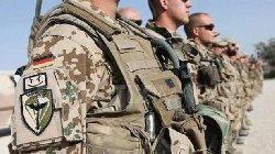ألمانيا تقرر إرسال 1200 جندي 21_8-thumb2.jpg