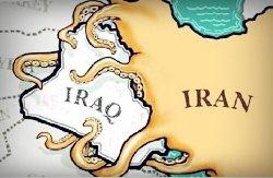 العبث الرافضي بهوية العراق ومقدراته 22012977896472-thumb2.jpg