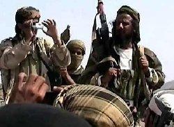"""تنظيم """"القاعدة"""" ينسحب زنجبار وجعار 2222_7-thumb2.jpg"""