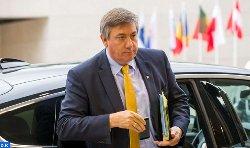 عارم وزير الداخلية البلجيكي مهاجمته 222_45-thumb2.jpg