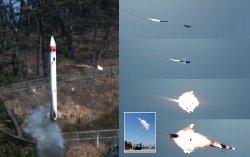 شركة أسلحة كورية تنشئ بالشرق 222_73-thumb2.jpg