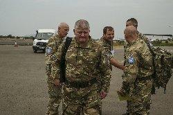 بريطانيا ترسل قوات إضافية لجنوب 22571419683927-thumb2.jpg