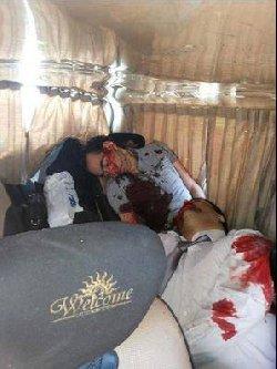 مقتل وكلاء نيابة سيناء 22689_853684971374580_936233152887141706_n-thumb2.jpg