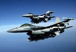 إسرائيل تلمح تعاون عسكري 22_103-thumb2.jpg