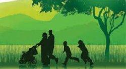 الأسرة والهوية الإسلامية للأبناء 22_118-thumb2.jpg