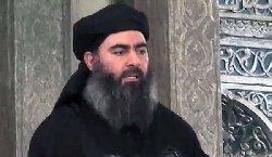 """طليقة زعيم """"داعش"""" تتحدث 22_180-thumb2.jpg"""