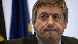 وزير الداخلية البلجيكي هجوما المسلمين 22_191-thumb2.jpg