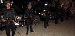 تفاصيل اختطاف أعمال سعودي 22_195-thumb2.jpg