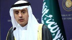 السعودية تكشف رأيها المفاوضات بشأن 22_216-thumb2.jpg