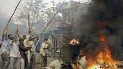 محكمة هندية تدين شخصا بارتكاب 22_218-thumb2.jpg