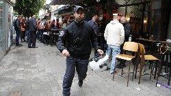 """واسع """"إسرائيل"""" هجوم """"تل أبيب"""" 22_224-thumb2.jpg"""