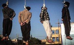إيران تستخدم الإعدام لإسكات المعارضين 22_251-thumb2.jpg
