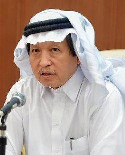 اختراق موقع صحيفة سعودية..ورئيس تحريرها 233_32-thumb2.jpg