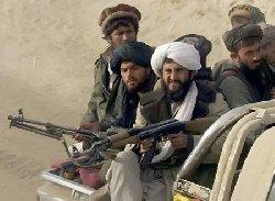 مقتل جنديا أفغانيا هجوم واسع 233_8-thumb2.jpg