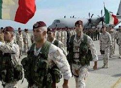 إيطاليا تخطط لنشر آلاف جندي 234_4-thumb2.jpg