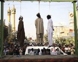إيران: العشرات السنة ينتظرون الإعدام 2350855544673-thumb2.jpg