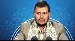 مكان اختباء زعيم المتمردين الحوثيين 23_27-thumb2.jpg