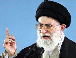 إيران تواجه عزلة كبيرة 23_39-thumb2.jpg