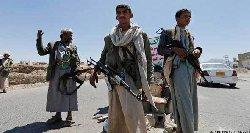 الهزائم..الحوثيون يسحبون مقاتليهم سورية 23_49-thumb2.jpg