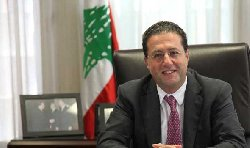 الأزمات تلاحق لبنان بسبب المقاطعة 23_55-thumb2.jpg