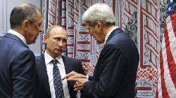 البنتاجون تعاون نظام الأسد 24379aeba87cffb940c6ac87b8a02b13-thumb2.jpg