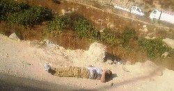 شهيد برصاص الاحتلال الخليل بزعم 251503493-thumb2.jpg