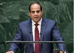 صحيفة مصرية السيسي ضاعف أعداد 253559_0-thumb2.jpg
