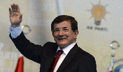 رسائل نتائج الانتخابات التركية 25708289_0_1-thumb2.jpg