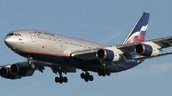 إخلاء طائرة روسية جنيف تحذير 269_0-thumb2.jpg