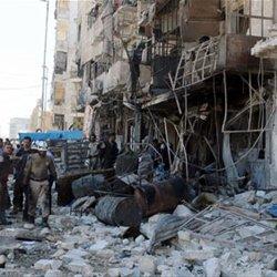 """""""انقذوا حلب"""" يشعل مواقع التواصل 26_0-thumb2.jpg"""