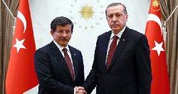 أردوغان يكلف أوغلو رسميا 292-thumb2.jpg